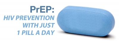 BHESP rolls out PrEP pills to fight HIV